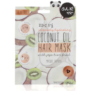 Oh K! Coconut Hair Mask фото