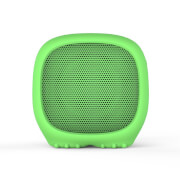 Kitsound Boogie Buddy Kids Portable Bluetooth Speaker - Dinosaur