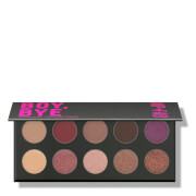NIP+FAB Eyeshadow Palette - Boy, Bye 03 12g