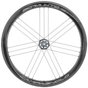 Campagnolo Bora WTO 45 Carbon Clincher Rear Wheel - Campagnolo - Bright Label