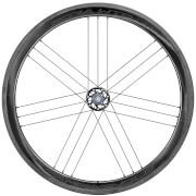 Campagnolo Bora WTO 45 Carbon Clincher Rear Wheel - Campagnolo - Dark Label