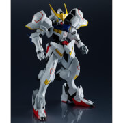 Mobile Suit Gundam Gundam Universe Action Figure ASW-G-08 Gundam Barbatos 16cm