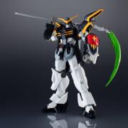 Mobile Suit Gundam Gundam Universe Action Figure XXXG-01D Gundam Deathscythe 16cm