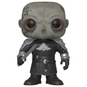 Game of Thrones - Der Berg Demaskiert 6-Inch Pop! Vinyl Figur