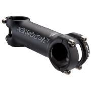 Easton EA90 SL Stem - 80mm - 7 Degrees