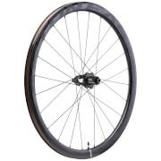 Easton EC90 SL38 Clincher Disc Rear Wheel