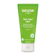 Купить Weleda Skin Food 75ml - Light