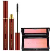 Kevyn Aucoin Beauty Bag Essentials
