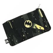 Loungefly DC Comics Dc Batman Batsignal Pouch