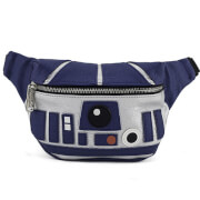 Loungefly Star Wars R2D2 Bum Bag