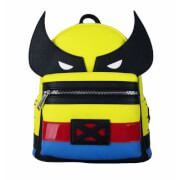 Loungefly Marvel X-Men Wolverine Mini Backpack