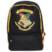 Harry Potter Hogwarts Backpack