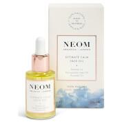 NEOM Ultimate Calm Face Oil 28ml фото