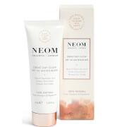 Купить NEOM Great Day Glow Moisturiser SPF 30 50ml