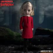 Mezco Living Dead Dolls The Chilling Adventures of Sabrina Sabrina Doll