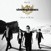 Stereophonics - Decade In The Sun - Best Of Stereophonics 2xLP