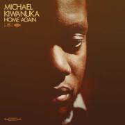 Michael Kiwanuka - Home Again LP
