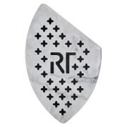 Купить Real Techniques Silicone Sponge Shield