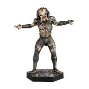 Eaglemoss Figure Collection - Predator Resin 5.5