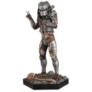 Eaglemoss Figure Collection - Masked Predator Figurine