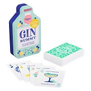 Image of Gin Rummy Playing Cards