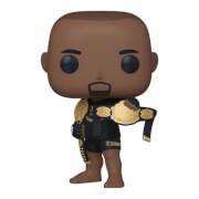 UFC Daniel Cormier Pop! Vinyl Figure