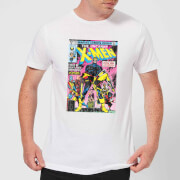 X men final phase of phoenix mens t shirt white m blanc