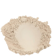 Купить Lily Lolo Mineral SPF15 Foundation 10g (Various Shades) - China Doll