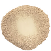 Lily Lolo Mineral Concealer 5g (Various Shades) - Nude фото