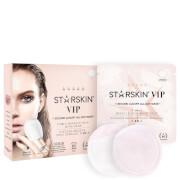 STARSKIN VIP 7-Seconds Luxury All Day Mask - 5x 8ml фото