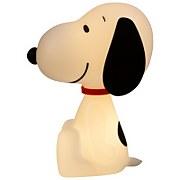 Das Originale Snoopy-Licht
