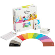 """Disney """"Colour Brain"""" Spiel"""