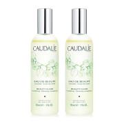 Caudalie Beauty Elixir Duo 30ml (Worth £24)