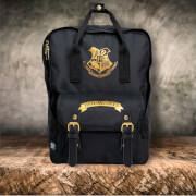 Harry Potter Premium Backpack - Black