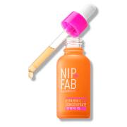 NIP+FAB Vitamin C Fix Concentrate Extreme 3% 30ml