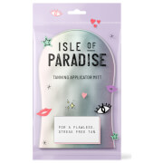 Isle of Paradise Tanning Applicator Mitt  - Купить
