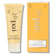 Pai Hello Sunshine SPF30 Sensitive Sunscreen 40ml