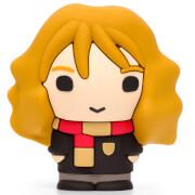 Hermione Granger PowerSquad Powerbank
