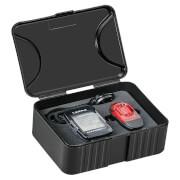Lezyne Macro GPS Smart Loaded