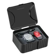 Lezyne Super GPS Smart Loaded
