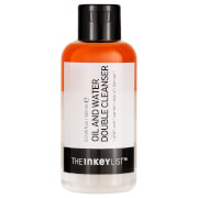Купить The INKEY List Oil and Water Double Cleanser