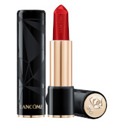 Lancome Absolu Rouge Ruby Cream 3g (Various Shades) - 473 Rubiez