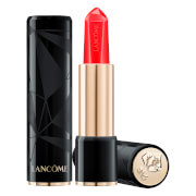 Lancome Absolu Rouge Ruby Cream 3g (Various Shades) - 138 Raging Red Ruby