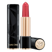 Lancome Absolu Rouge Ruby Cream 3g (Various Shades) - 314 Ruby Star