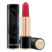 Lancome Absolu Rouge Ruby Cream 3g (Various Shades) - 364 Hot Pink Ruby