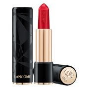 Lancome Absolu Rouge Ruby Cream 3g (Various Shades) - 356 Black Prince Ruby