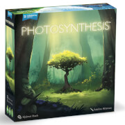 Image of Photosynthesis Board Game
