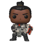 Apex Legends Gibraltar Pop! Vinyl Figure