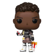 Apex Legends Bangalore Pop! Vinyl Figure