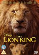 Le Roi Lion (Live)